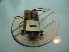 Pioneer SA-8800 Stereo Amplifier Parting Out Headphone Jack
