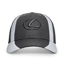 8473d67df09 Lexus L Cap Hat