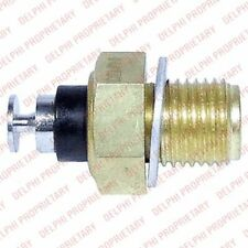 Water Temperature Sensor for SEAT TOLEDO 1.6 1.8 1.9 2.0 D TD Delphi