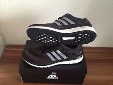 Adidas running zapatos caballero Enrgy Cloud WTC m 116864065 nuevo talla 46