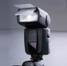 Pro D5600 SL468-N on camera flash for Nikon i-TTL D5500 D5400 D5300 D5200 D5100