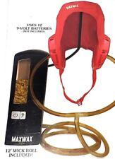 Prank Gift Box Set Of 2, Ear Wax Candle Kit, cheese printer, Box Gag Gift