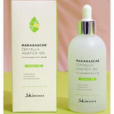 Skin1004 Madagascar Centella Asiatica 100 Ampoule 100ml, Korea Cosmetics