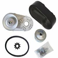KYMCO Xciting 400 Genuine ORIGINAL OEM CVT Transmission belt No Package