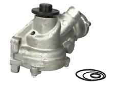 ENGINE WATER / COOLANT PUMP HEPU P177
