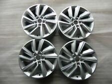4 Top Original Belmont Alufelgen Felgen VW T-Cross T Cross 2GM601025 16 Zoll
