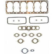 Engine Cylinder Head Gasket Set Fel-Pro HS 7564 C
