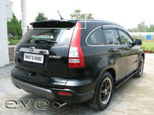 HONDA CRV MK3 CR-V 2007-2012 REAR ROOF SPOILER