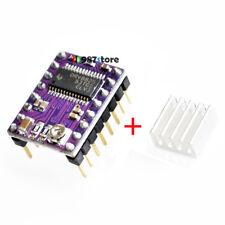 NEW DRV8825 Stepper Motor Driver Module 3D Printer RepRap StepStick For Arduino