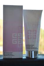 Givenchy No Complex Skin Softening Intensive Moisturizer BNIB 200ml/7oz.