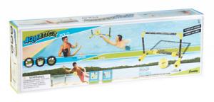 FRANKLIN AQUATICZTM WASSERBALL, Wassersport, Wasserspiel, Fun, Outdoor, Spiel