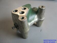 ROLLS-ROYCE SPIRIT - BENTLEY - LOWER BRAKE DISTRIBUTION VALVE GMF1279