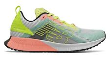 NEW BALANCE FuelCell Echolucent Scarpe Running Donna Neutral WHITE WFCELLM