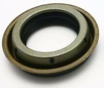 Saab 9-3 Gearbox Genuine Driveshaft Diff Oil Seal