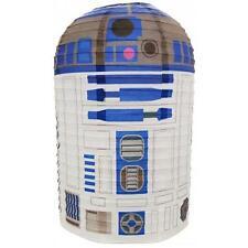 Star Wars Papier Lumière Shade R2-d2 40 cm Groovy Décorations