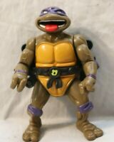 Vintage Donatello Teenage Mutant Ninja Turtles TMNT 1991 City Sewer