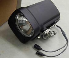 XeVision HID Xenon Off Road Extreme Environment Work LED Spot Light XV-A1PWS NEW