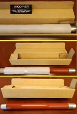 Xerox DocuColor 242 252 7775 7665 Fuser Roller