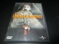 """DVD """"L'EMPRISE DES TENEBRES"""" Bill PULLMAN / film d'horreur de Wes CRAVEN"""