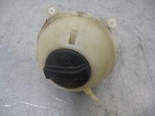 Original Ausgleichsbehälter Kühlwasser  VW Golf 2 II   357121407B  1H0121407A