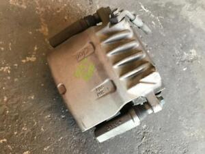 VE Commodore SV6 Omega Calais front brake caliper RHS passenger right V6