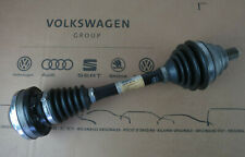 original VW / Audi / Skoda / Seat Gelenkwelle Antriebswelle NEU vorne rechts