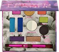 Urban Decay x Kristen Leanne Kaleidoscope Dream Eyeshadow Palette~100%AUTHENTIC