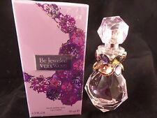 Vera Wang Be Jeweled Eau De Parfum Spray 1.7 FL oZ.  New in Box FREE SHIPPING