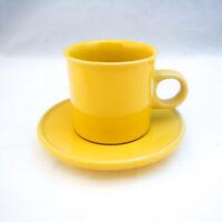 Noritake Primastone GAIETY Cup & Saucer Set(s) EXCELLENT
