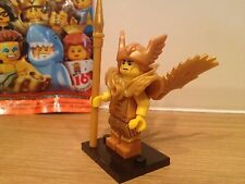 LEGO SERIES 15 FLYING WARRIOR MINT CONDITION