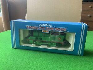 Hornby Railways No. R350 OO Gauge Thomas & Friends Percy 0-4-0 Locomotive Boxed