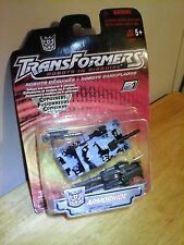 TRANSFORMERS ARMORHIDE TANK COMBINERS BRUTICUS RUINATION ROBOTS IN DISGUISE NEW