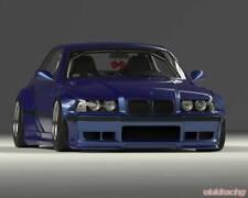 BMW 3 E36 COUPE PANDEM BODY KIT BMW 3 E36 COUPE PANDEM PANDEM