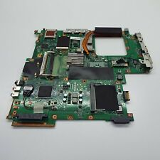 ACER ASPIRE 9410Z SERIES LAPTOP MOTHERBOARD MYALL2 MB 06203-2M 48,4G902,02M (T56