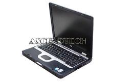 "HP COMPAQ NC6000 14.1"" INTEL 1.60GHZ 1GB RAM 40GB HDD WINDOWS XP PRO LAPTOP USA"