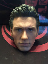 (complete with head) 1/6 Phicen M33 male action figure + 3x genitals (UK stock)