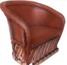 Equipal Chair Standard Tradition Mexican