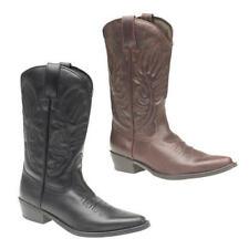 Gringos Casual Men's Cowboy Boots