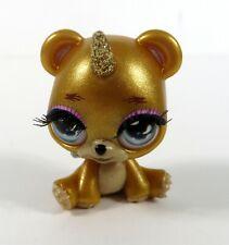 Poopsie Cutie Tooties Series 1 Ct-123 Grizz Figure New