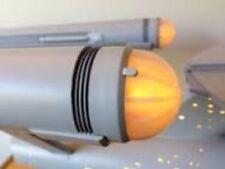 Lighting Kit... Star Trek, Star Wars, Lost in Space, Seaview, Spindrift