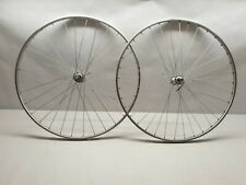 Wheels NISI Tubles Super Record