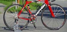 Specialized Roval alpiniste sl carbon 1050gr Ultralight wheelset pesadas Top
