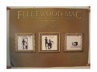 Fleetwood Mac Poster Compilation