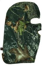 Allen shooting head net face veil - realtree camo balaclava