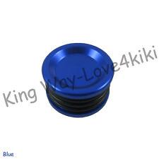 BLUE 3 O-RING RACING CAM/CAMSHAFT SEAL FOR Honda/Acura B17A1 B18A1/B1/C1 B16A2