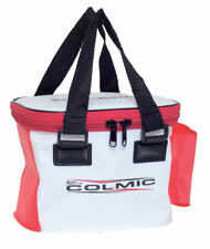 COLMIC - BORSA BAIT BOX