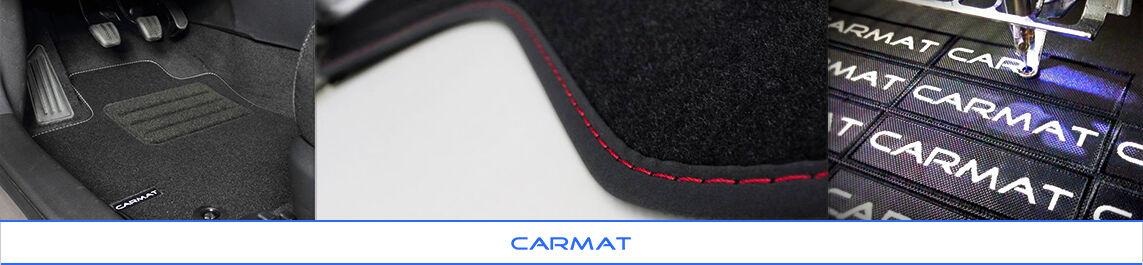 CARMAT-Deutschland