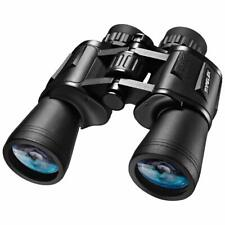 Binoculars 10x50 Compact Birdwatching Hiking, Hunting, Sightseeing Soccer Games