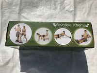 Abdominal ABS Powerful Trainer Workout Kit Revoflex Xtreme For Men's And Women's