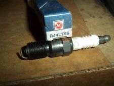 Spark Plug-Conventional ACDelco Pro R44LTS6